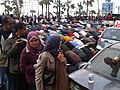 Large anti-Mubarak protest in Egypt's Alexandria. - Flickr - Al Jazeera English.jpg
