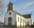 Larmor-Baden Eglise.JPG
