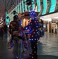 Las Vegas 2016 Fremont Street Experience (15).JPG