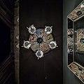 Las Vegas Pizza Rock ceiling.jpg