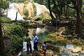 Las preciosas cascadas de Agua Azul, Chiapas. 05.JPG