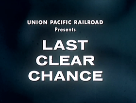 LastClearChance-title.png