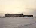 Laugarvatn Gymnasium 01.jpg
