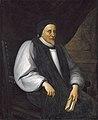 Launcelot Andrews (1555-1626), English School circa 1660.jpg
