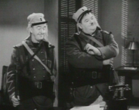 Laurel & Hardy in Flying Deuces 2 edited.png
