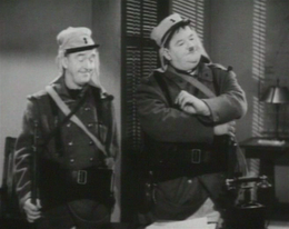 Laurel & Hardy in Flying Deuces 2 edited.png
