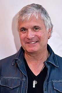 Laurence Juber British guitarist