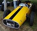 Laurent Racer 4CV.jpg