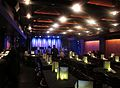 Laurie Beechman Theater.JPG