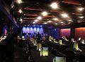 Laurie Beechman Theater.JPG