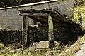 Lavadoiro no Pozo Negro, Rebordelo.jpg