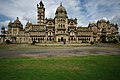 Laxmi Vilas Palace - Vadodara.jpg