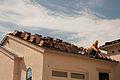 LeBlanc Roofing.jpg