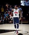 LeBron James (1).jpg