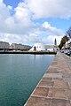 Le Havre 101009 03.jpg