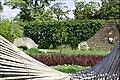 Le Jardin des Plantes (Nantes) (2).jpg