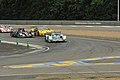 Le Mans 2013 (9344772999).jpg
