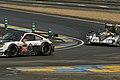 Le Mans 2013 (9345062703).jpg