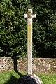 Le Minihic-sur-Rance - Chapelle Sainte-Anne 20200713-04.jpg