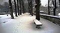 Le Parc de la Malmaison sous la neige - panoramio (21).jpg