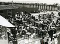 Le Touquet-Paris-Plage - Tea-Time à la piscine.jpg