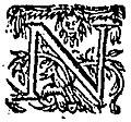 Le Voyage des princes fortunez - Beroalde, 1610-39.jpg