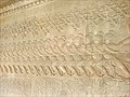 Le barattage de la Mer de Lait (Angkor Vat) (6931915663).jpg