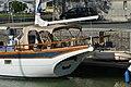 Le chébec Moody Blue du Saint Malo (14).JPG