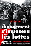 Le changement par les luttes (2007) (24250723300).jpg