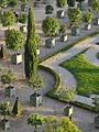 Le parterre de lOrangerie du château de Versailles (8038777960).jpg