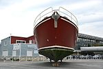 Le trawler Philippa (2).JPG