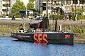 Le voilier de course SFS II (2).JPG