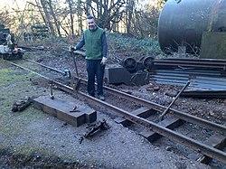 Lea Bailey Light Railway (11895845856).jpg