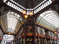 Leadenhall Market, London (2014) - 2.JPG