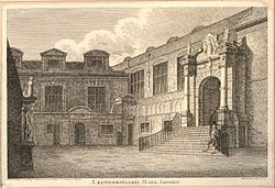 Leatherseller's Hall, London.jpg