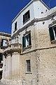 Lecce - panoramio (22).jpg