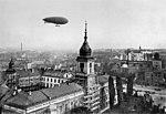 Lech 1926.jpg