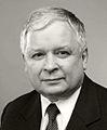 Lech Kaczyński bw.jpg