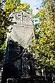 Lecomte-Thomas division 4 Père-Lachaise (4).jpg