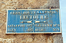 Lectoure-plaqueRN21-1.jpg