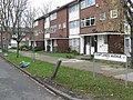 Lee, Courtlands Avenue, SE12 (not SE9^) - geograph.org.uk - 1045093.jpg