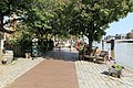 Leer - Neue Straße - Museumshafen 23 ies.jpg