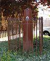 Leerdam monument voor gevallen boom.jpg