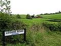Legane Road - geograph.org.uk - 244130.jpg