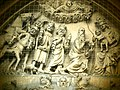 Legnica, Katedra Świętych Apostołów Piotra i Pawła w Legnicy kościół par. p.w. śś. Piotra i Pawła, ob. katedra 4.JPG