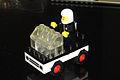 Lego Town - Set 540 Police Units (8028917252).jpg