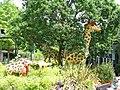 Legoland - panoramio (70).jpg
