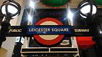 Leicester Square Public Subway Sign Lego Store Leicester Square London United Kingdom.jpg
