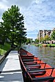 Leiden, Netherlands - panoramio (16).jpg