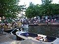 Leiden (643141464).jpg